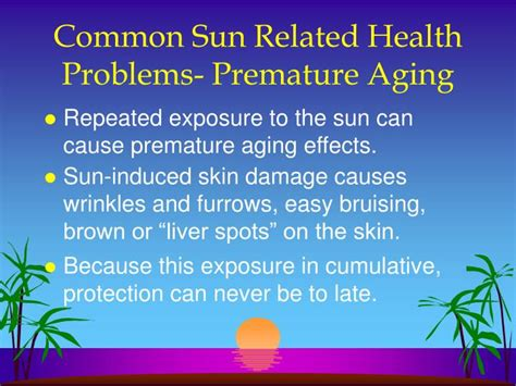 medical issues related to aging picture 3