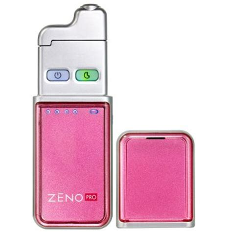 zeno acne clearing device picture 15