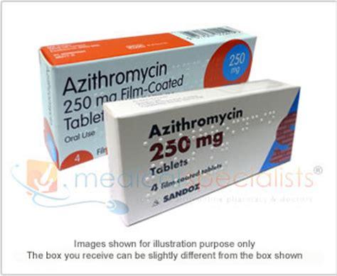 azithromycin walmart picture 14