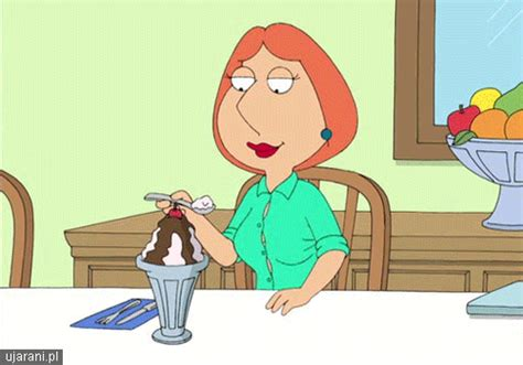 family guy breast enlarge picture 2