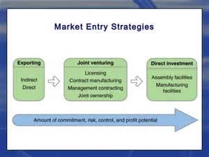joint advantage picture 9