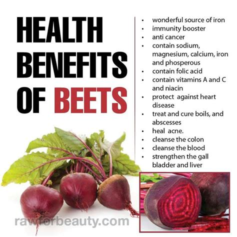 beet benefits for liver picture 9