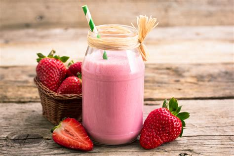 chia in smoothies picture 1