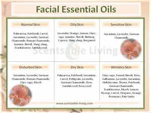 best essential oil for wrinkles picture 1