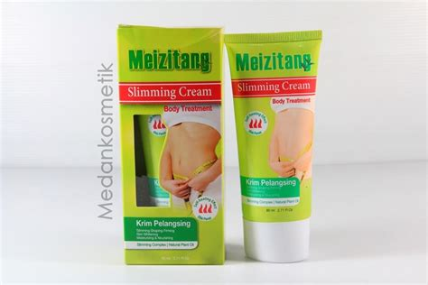 aichun slimming cream picture 15