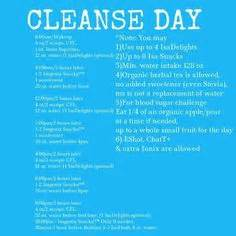310 shake cleanse 7 day detox picture 13