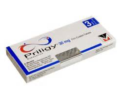 buy priligy 30mg picture 3