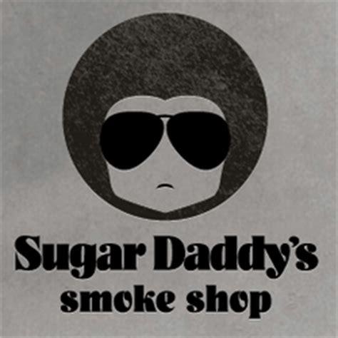sugar daddy's smoke shop boston picture 1