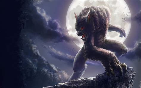 full moon growth download picture 1