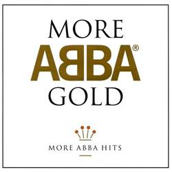 abba hair products picture 5
