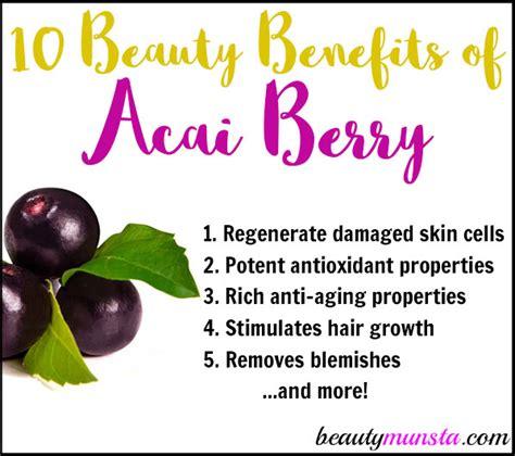 acai berry juice benefits picture 14