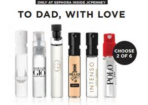 cologne jcpenney picture 2