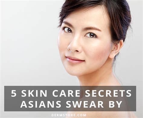 skin care secrets picture 5