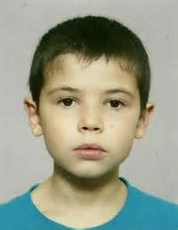 11 year old boy hair cuts picture 5