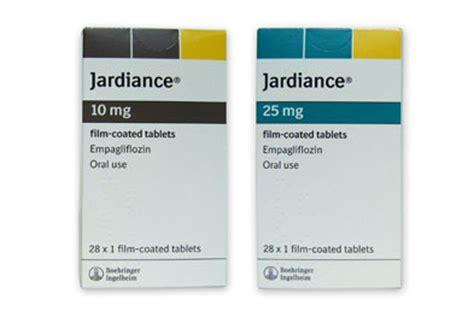type 1 diabetes news 2014 picture 2