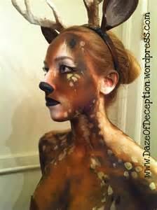 if i put deer anter , on my picture 10