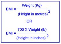 desi formula of increased height for men picture 7