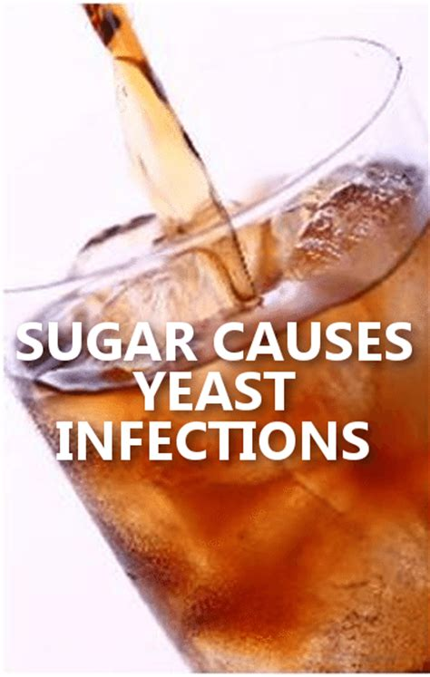 sugar yeast infections picture 1