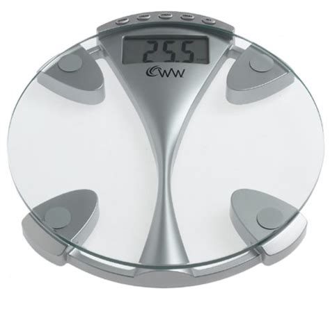 weight watcher diet scale picture 13