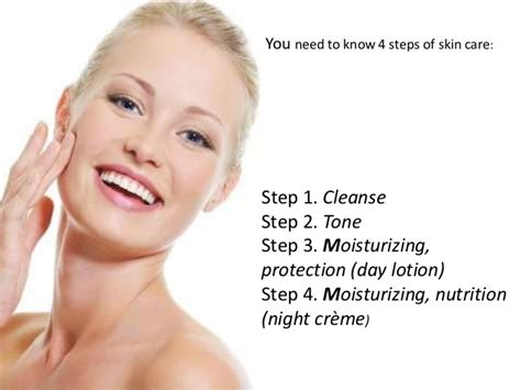 cosmederm skin care and delaware picture 13