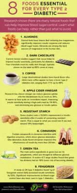 diets for diabetics picture 5