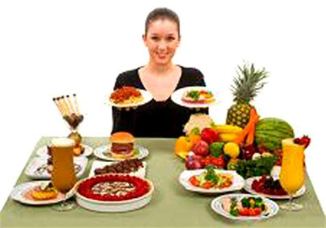how to create a healthy diet for teenage girls picture 6