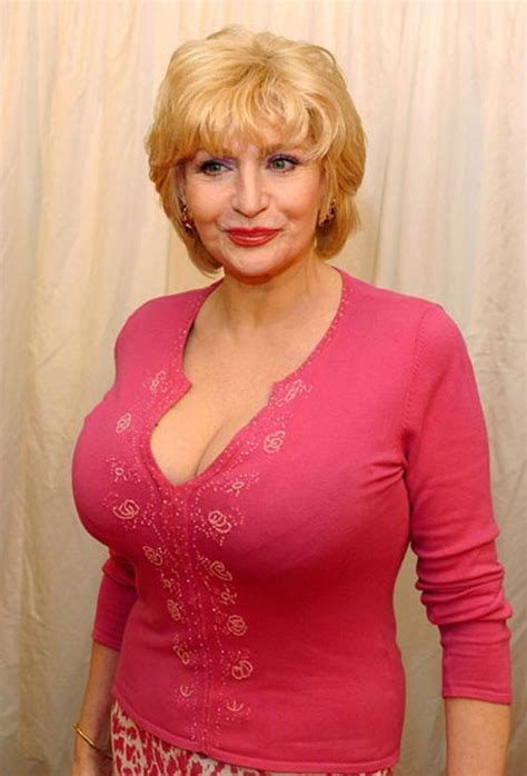 womens aging breasts picture 15