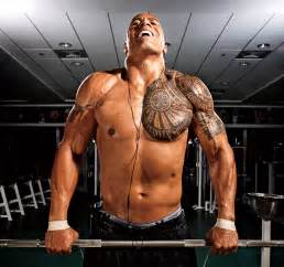 fitness & muscle picture 18