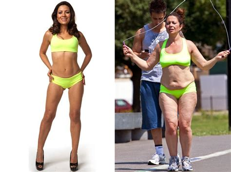 clare en weight loss picture 6