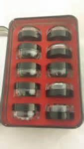 jiuyuejiu biology pill picture 3