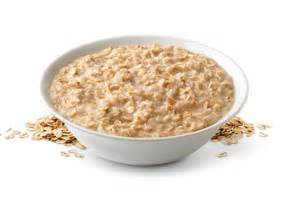 best cereal for acne picture 9