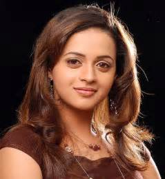 actress's hair styles picture 19