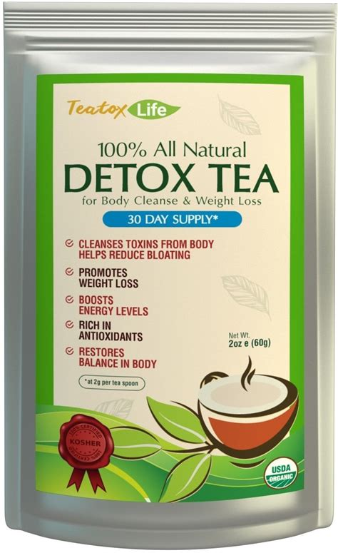 coupon code for flat tummy tea picture 16