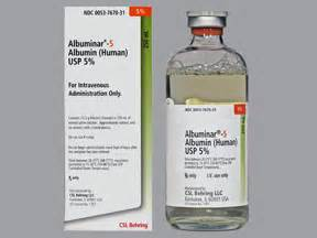 abraxane buy picture 15
