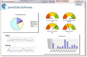excel business opportunity picture 14