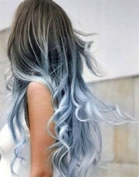 cool hair colors picture 10