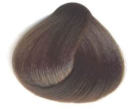 zen detox 15 herbal hair rinse picture 6