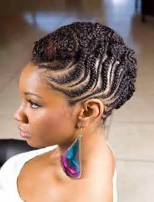 african hair style for picture 18