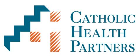 catholic health partners picture 1