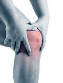 pete's joint pain relief picture 6