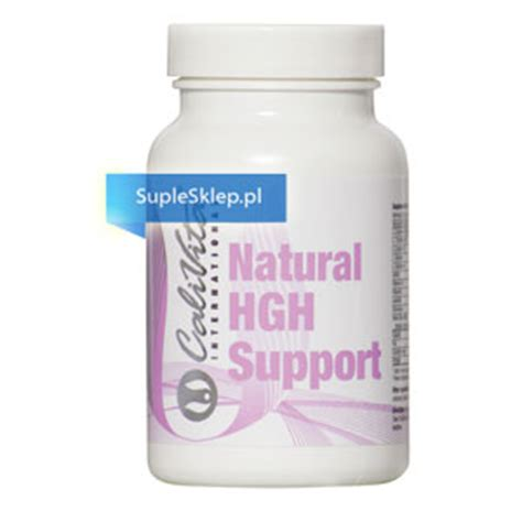 natural hgh opinie picture 1