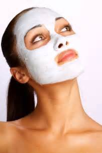 homemade skin care masks picture 13