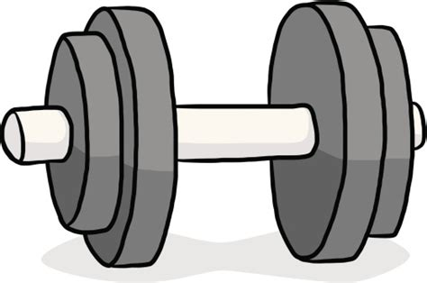 weights picture 21