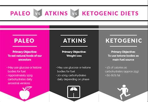 adtkins diet picture 3