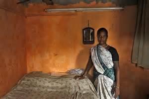 male servant chudai stories picture 1