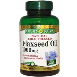 Cholesterol flax oil picture 14