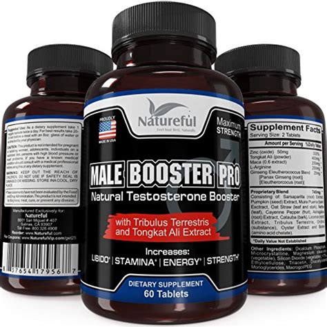 testosterone supplements in jeddah picture 5