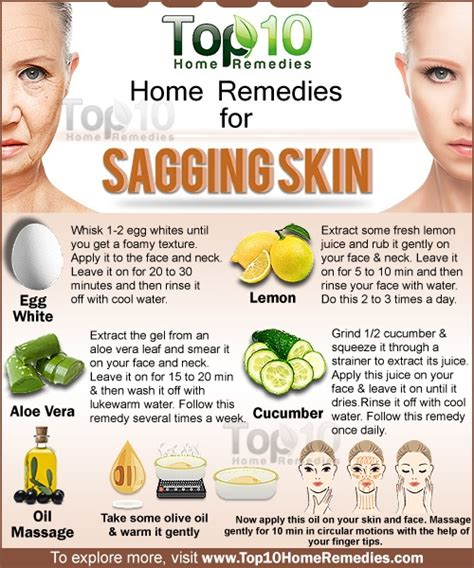 how to tighten loose skin naturally picture 7