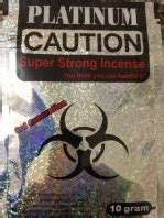 caution super strong incense by the pound picture 11
