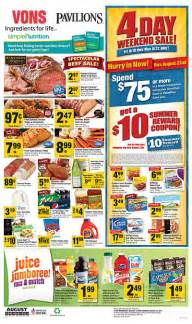 meijer pharmacy coupon picture 11